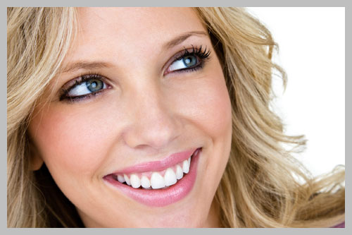 Blonde-girl-white-teeth-page-2