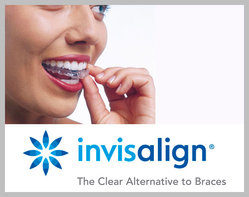 Invisalign-logo-and-braces
